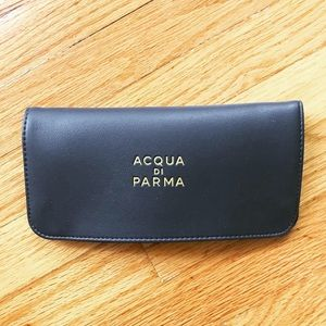 Acqua di Parma First Class Travel Kit / Bag